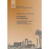 Der Gotteslohn für die Pharaonen - Untersuchungen zu den Gegengaben in ägyptischen Tempeln der griechisch-römischen Epoche