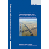 Subsistenz und Umwelt der Feuchtbodenstation Friesack 4...