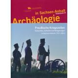 Preußische Kriegszeiten Schlachten, Gefechte und...