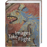 Images take Flight Feather Art in Mexico and Europe 1400...