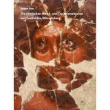 Die römischen Wand- und Deckenmalereien aus...