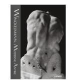 Winckelmann - Moderne Antike