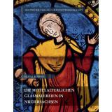Die mittelalterlichen Glasmalereien in Niedersachsen ohne...