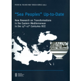 Sea Peoples Up-to-Date. New Research on Transformation in...