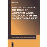 The Role of Women in Work and Society in the Ancient Near...