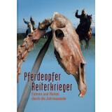 Pferdeopfer - Reiterkrieger