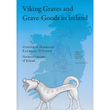 Viking Graves and Grave - Goods in Ireland