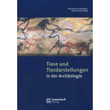 Tiere und Tierdarstellungen in der Archäologie