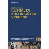 Handbuch Kulturgüterschutz und...