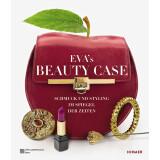 Eva´s Beauty Case. Schmuck und Styling im Spiegel...