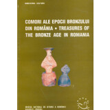 Treasures of the Bronze Age in Romania - Comori ale...
