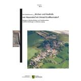 Kirchen und Friedhöfe von Heuersdorf mit Ortsteil...