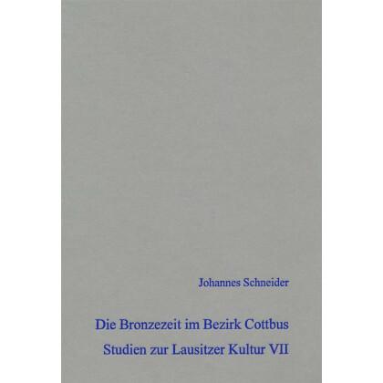 Oktober 1632 in Delft. 6 Liste der heute bekannten und Vermeer zugeschriebenen Bilder 7.