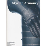 Styrian Armoury
