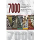 7000 Jahre Geschichte: Einblicke in die Archäologie Ungarns
