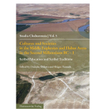 Cultures and Societies in the Middle Euphrates and Habur...