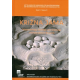 Krizna Jama. Palaeontology, Zoology and Geology of Krizna...
