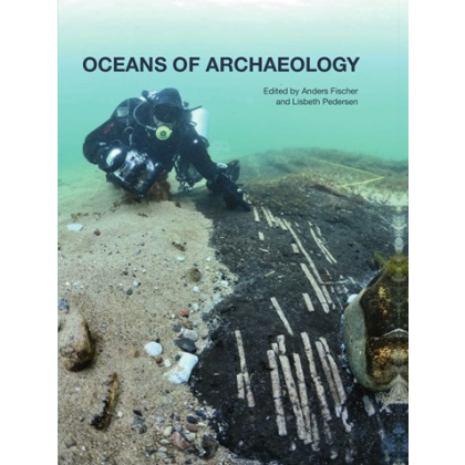 Oceans of Archaeology