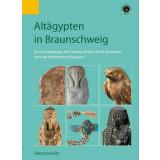 Altägypten in Braunschweig