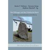 Die Wikinger und das Fränkische Reich