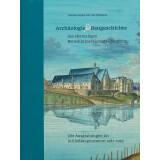 Archäologie und Baugeschichte des ehemaligen...