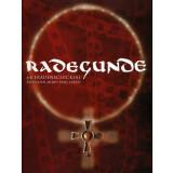 Radegunde. Katalog zur Ausstellung, 2006