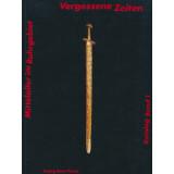 Vergessene Zeiten. Mittelalter im Ruhrgebiet, 2 Bände