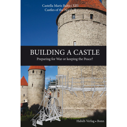 Building a castle - preparing for war or keeping the peace?