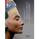 100 Meisterwerke - Ägyptisches Museum und Papyrussammlung im Neuen Museum