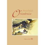 Friedrich Schneider - Orientreise