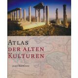 Atlas der alten Kulturen