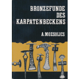 Bronzefunde des Karpatensbeckens