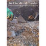 Das Gräberfeld von Gevensleben. Menschen im...
