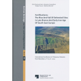Fortifications: The Rise and Fall of Defended Sites in...