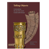 Telling Objects. Contextualizing the Role of the Consort...