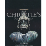Christies Antiquities South Kensington - Wednesday 28...