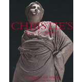 Christies Antiquities South Kensington - Wednesday 6...
