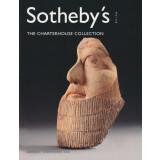 Sothebys Antiquities - London Thursday 5 November 2002....