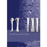 The Origins of Bone Tool Technologies