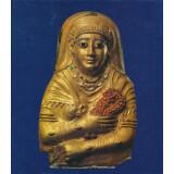 Kleopatra - Ägypten um die Zeitenwende. Katalog zur...