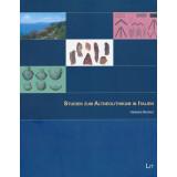 Studien zum Altneolithikum in Italien