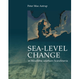 Sea-level Change in Mesolithic southern Scandinavia
