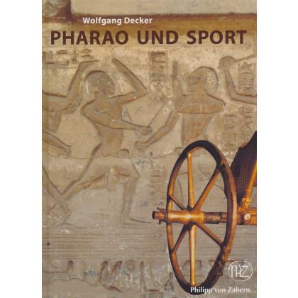 Pharao und Sport