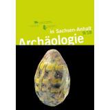Archäologie in Sachsen Anhalt, Band 9 - 2018