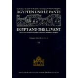 Ägypten und Levante VI - Egypt and the Levant VI