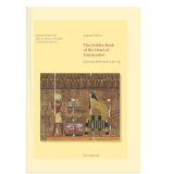 The Golden Book of the Dead of Amenemhet