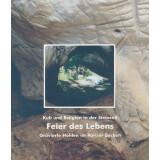 Feier des Lebens. Gravierte Höhlen im Pariser Becken
