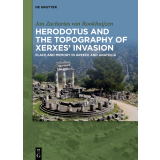 Herodotus and the topography of Xerxes invasion