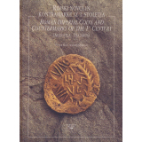 Roman Imperial Coins and Countermarks of the 1st Century