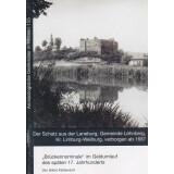 Der Schatz aus der Laneburg, Gemeinde Löhnberg,...